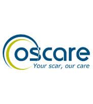 oscare_logo