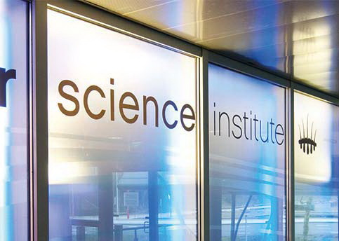 Hairscience Institute